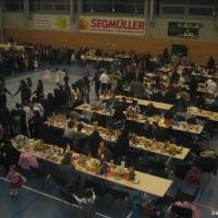 2007-12-31_-_Silvester-0120