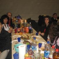2007-12-31_-_Silvester-0127