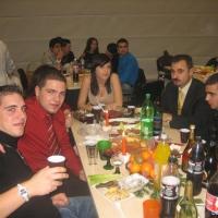 2007-12-31_-_Silvester-0129
