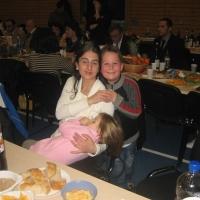 2007-12-31_-_Silvester-0137