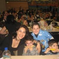 2007-12-31_-_Silvester-0138