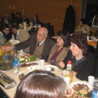 2007-12-31_-_Silvester-0139