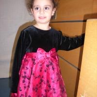2007-12-31_-_Silvester-0143