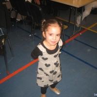 2007-12-31_-_Silvester-0156