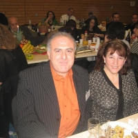 2007-12-31_-_Silvester-0157