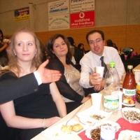 2007-12-31_-_Silvester-0167