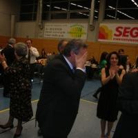 2007-12-31_-_Silvester-0172