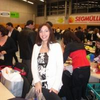 2007-12-31_-_Silvester-0177