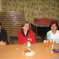2008-01-15_-_Frauensitzung-0002