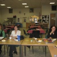 2008-01-15_-_Frauensitzung-0004