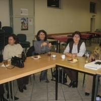 2008-01-15_-_Frauensitzung-0006