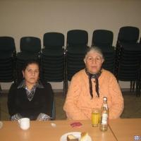 2008-01-15_-_Frauensitzung-0007
