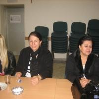 2008-01-15_-_Frauensitzung-0008