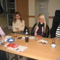 2008-01-15_-_Frauensitzung-0011