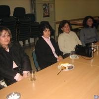 2008-01-15_-_Frauensitzung-0013