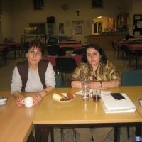 2008-01-15_-_Frauensitzung-0014