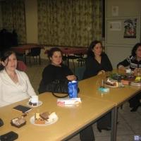 2008-01-15_-_Frauensitzung-0015