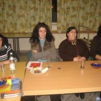 2008-01-15_-_Frauensitzung-0016