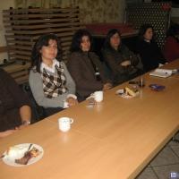 2008-01-15_-_Frauensitzung-0017