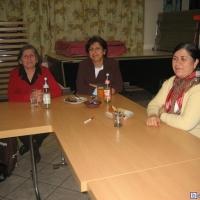 2008-01-15_-_Frauensitzung-0018