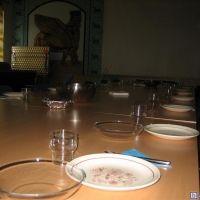 2008-01-27_-_Kochtag_Tanzgruppe-0017