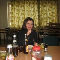 2008-01-27_-_Kochtag_Tanzgruppe-0038