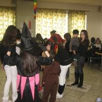 2008-02-05_-_Hana_Kritho-0004