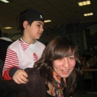2008-02-05_-_Hana_Kritho-0028