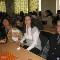 2008-02-05_-_Hana_Kritho-0041