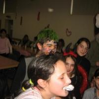 2008-02-05_-_Hana_Kritho-0097