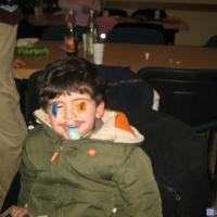 2008-02-05_-_Hana_Kritho-0102