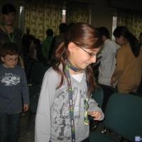 2008-02-05_-_Hana_Kritho-0131