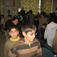 2008-02-05_-_Hana_Kritho-0132