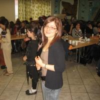 2008-02-05_-_Hana_Kritho-0135