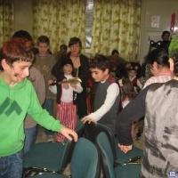 2008-02-05_-_Hana_Kritho-0149