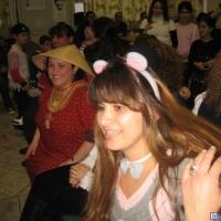 2008-02-05_-_Hana_Kritho-0157