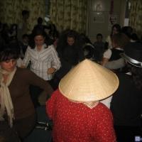 2008-02-05_-_Hana_Kritho-0158