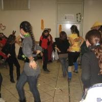 2008-02-05_-_Hana_Kritho-0171