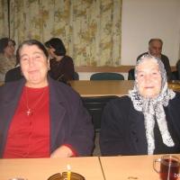 2008-02-09_-_Familienabend-0006