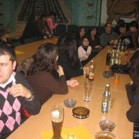2008-02-09_-_Familienabend-0010