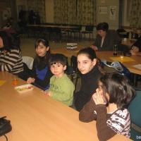 2008-02-09_-_Familienabend-0024