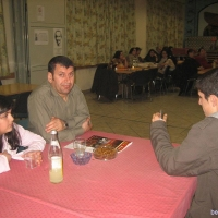 2008-02-09_-_Familienabend-0029