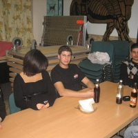2008-02-09_-_Familienabend-0033