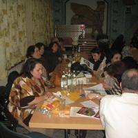 2008-02-09_-_Familienabend-0042