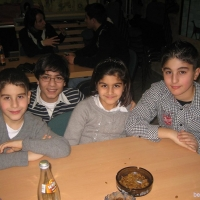2008-02-09_-_Familienabend-0070