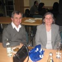 2008-02-09_-_Familienabend-0073
