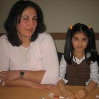 2008-02-09_-_Familienabend-0077