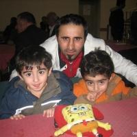 2008-02-09_-_Familienabend-0096
