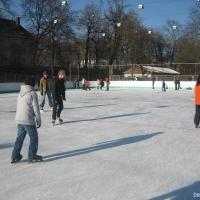 2008-02-10_-_Eislaufen-0001