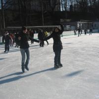 2008-02-10_-_Eislaufen-0002